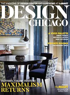 Design-Chicago-Cover-Fall-Winter-2020.jpg