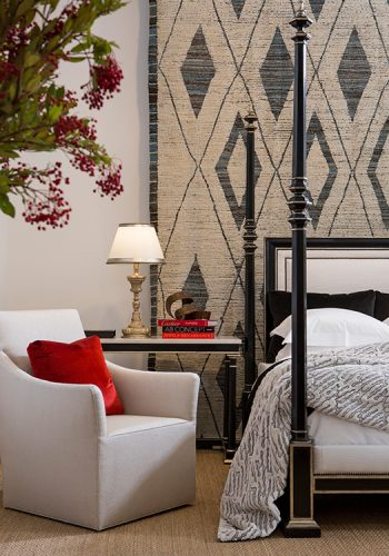 Elegant Holiday 2020 timeless style furniture