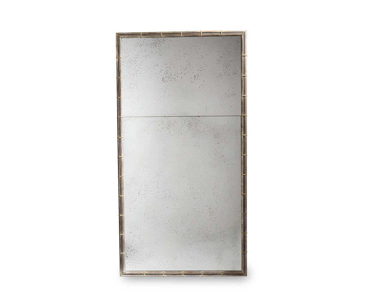 Altare Mirror