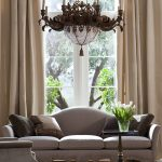 Borghese Sofa I Collection Ten