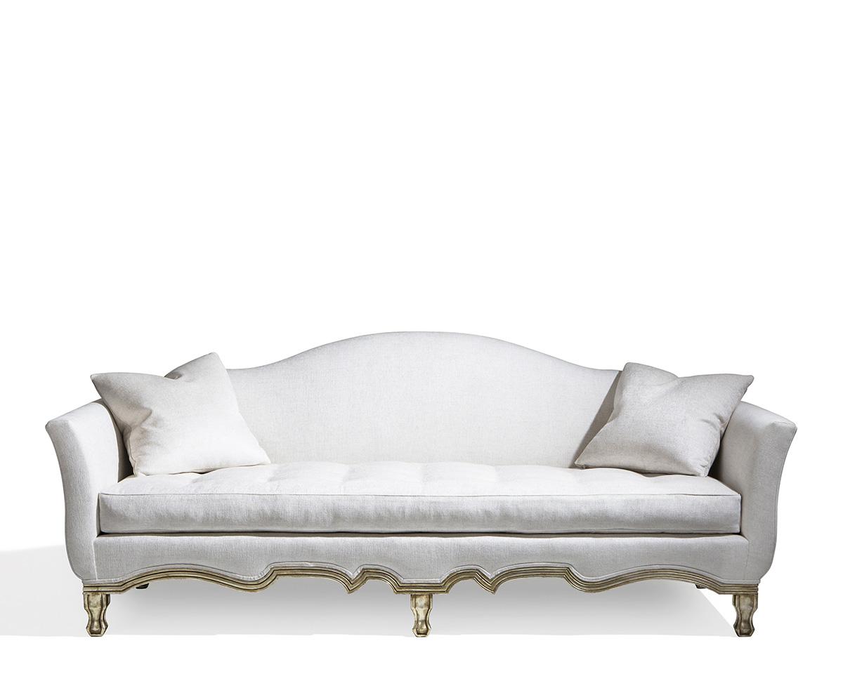 Ebanista-Borghese-III-Sofa-EV-Sraight-w-Pillows-web-1.jpg