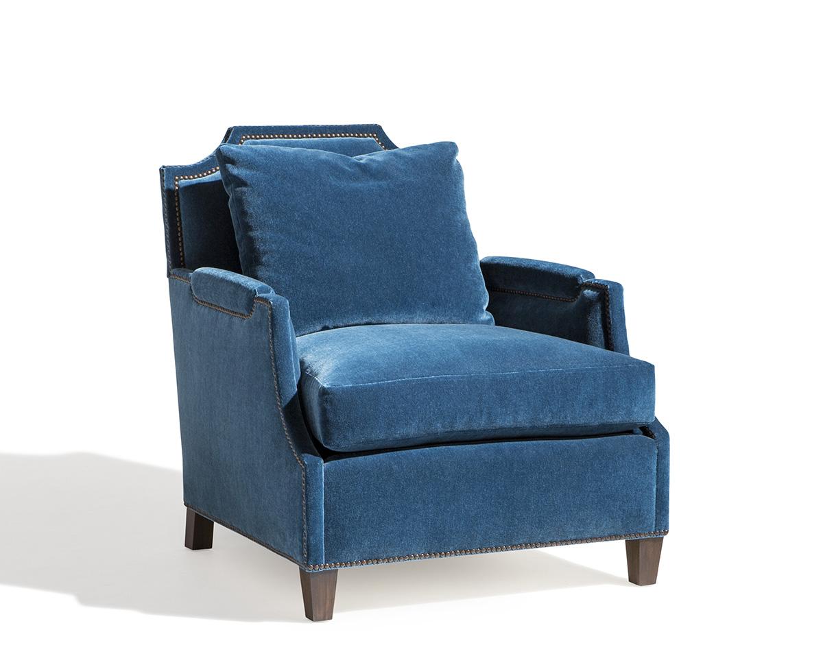Ebanista-Cavendish-Chair-EV-Angle-w-Pillow-web-1.jpg
