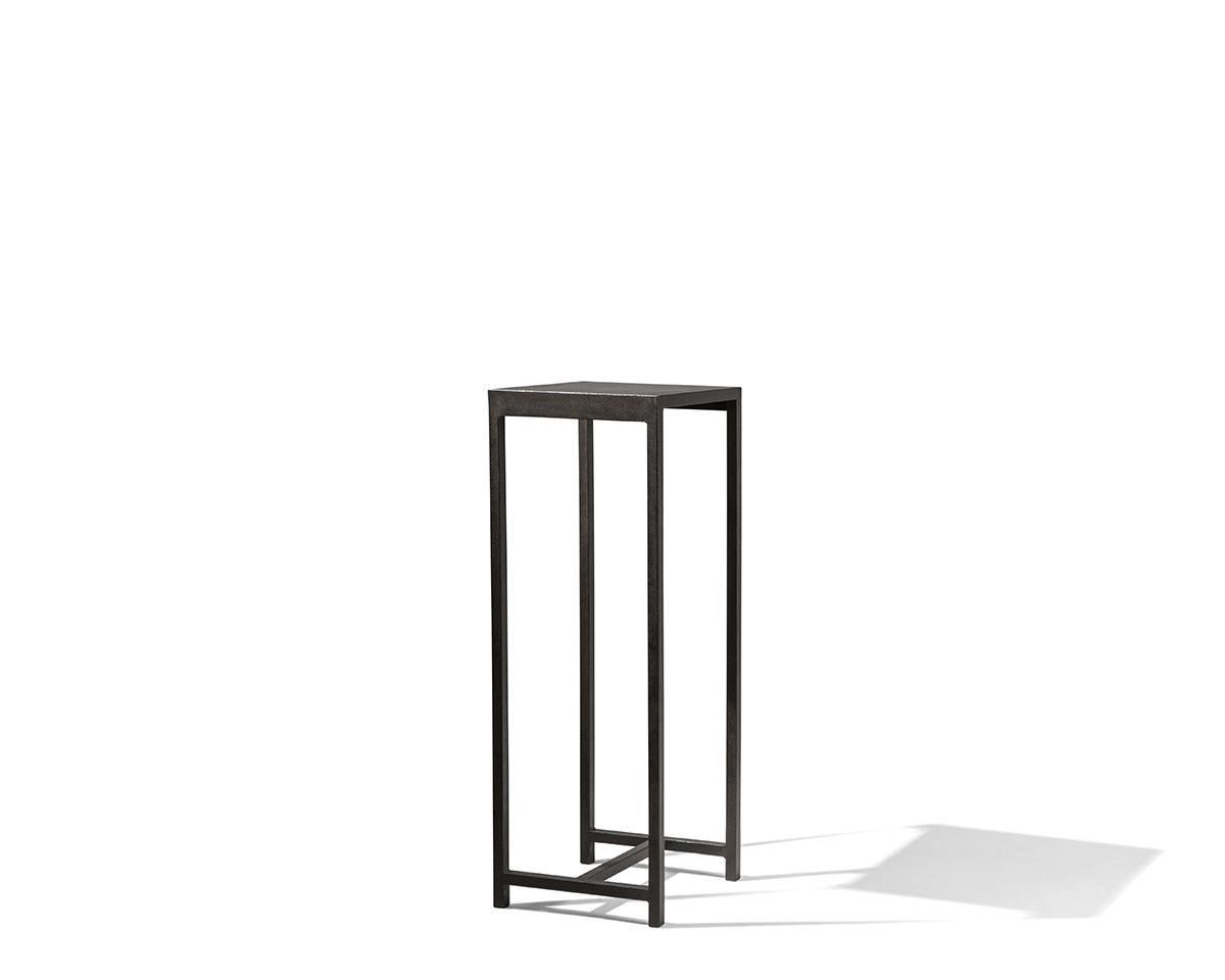 Ebanista-Centuria-Pedestal-1.jpg