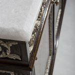 Chambord Buffet Details