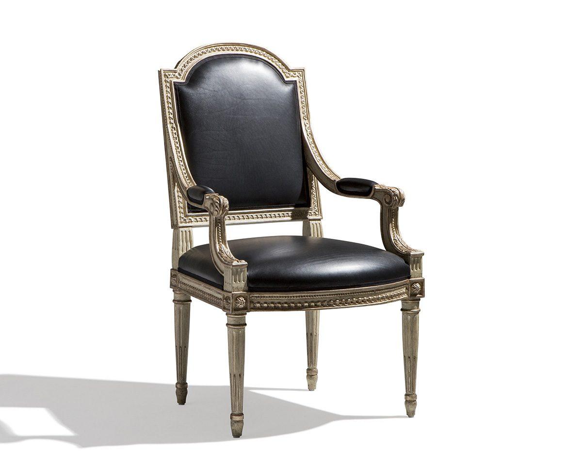 Ebanista-Colette-Arm-Chair-EV-Angle-web-1.jpg
