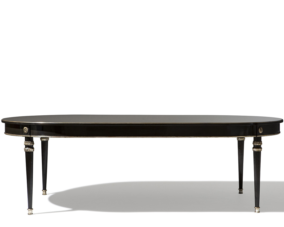 Ebanista-Crillion-Dining-Table-web-1.jpg