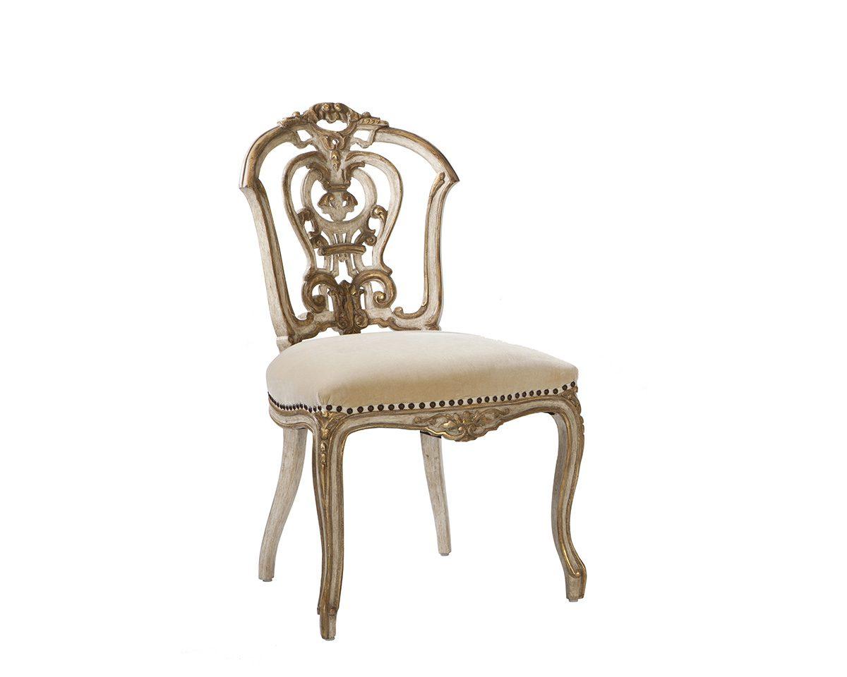 Ebanista-Dauphine-I-Side-Chair-Ivory-1.jpg