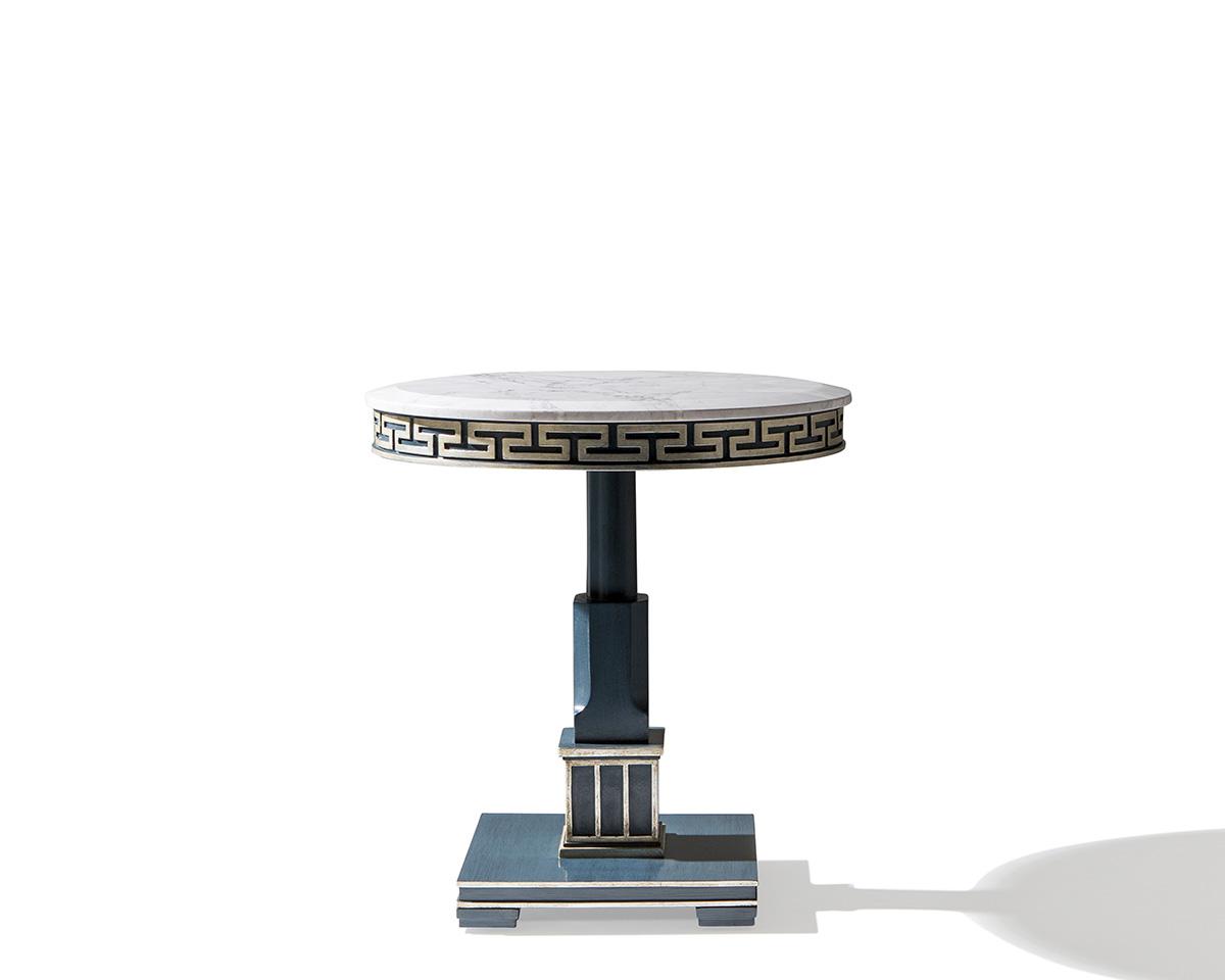 Ebanista-Delacroix-I-Side-Table-web-2-1.jpg