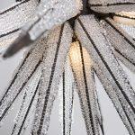 Etoile Unique Chandelier Closer Look