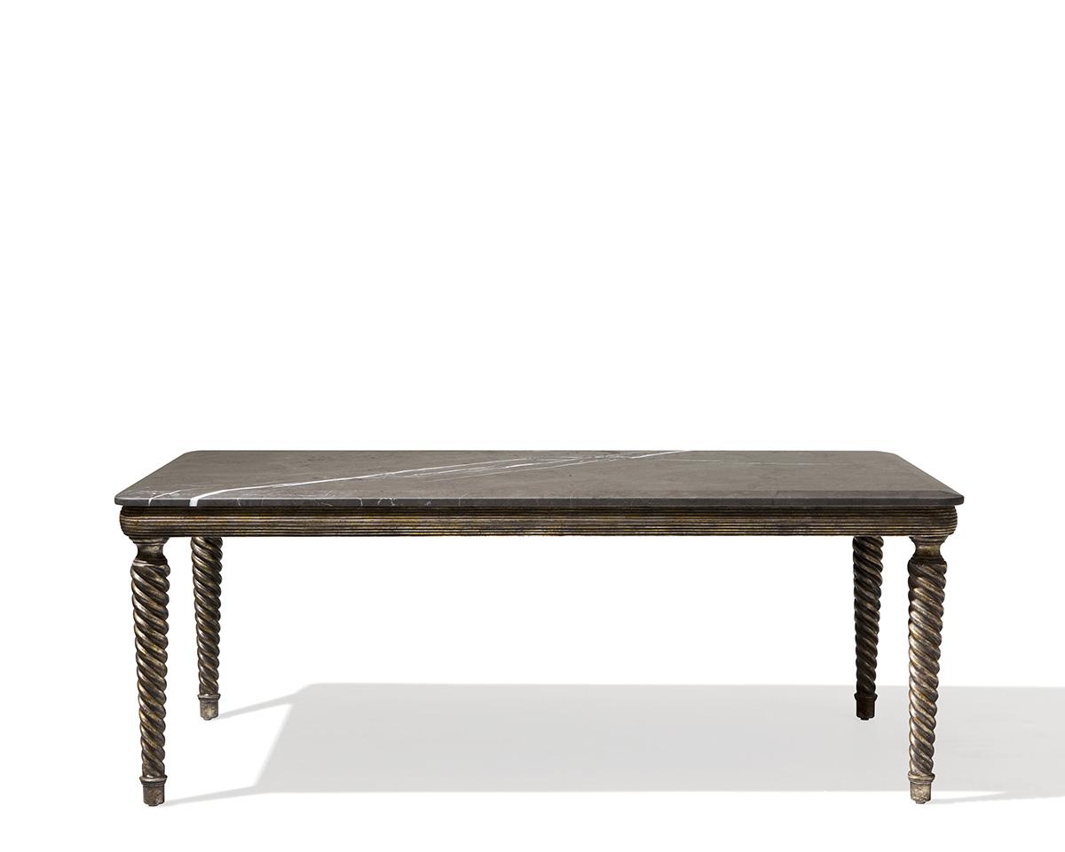 Ebanista-Ferrara-II-Cocktail-Table-1.jpg