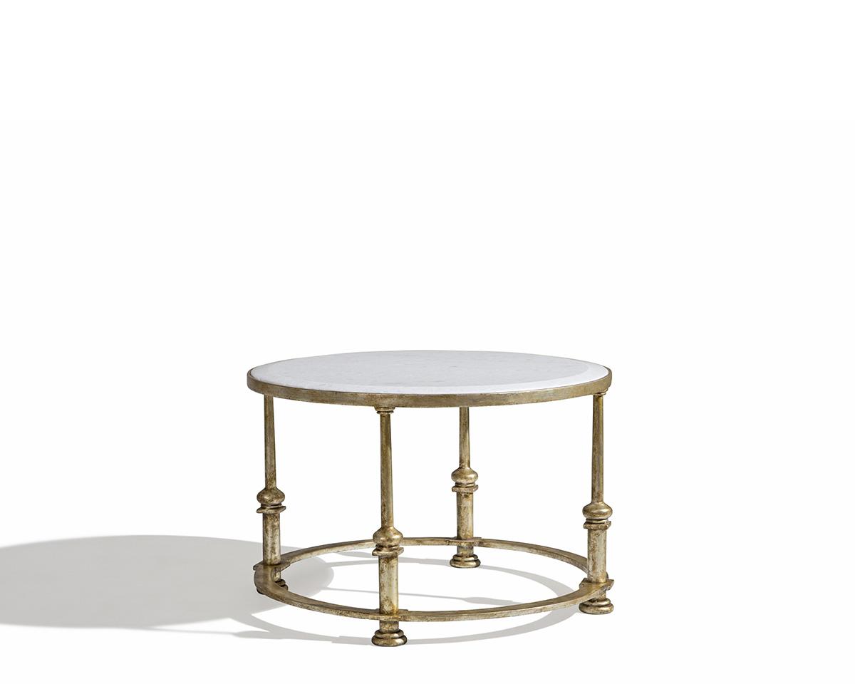Ebanista-Guerlain-Cocktail-Table-Round-web-1.jpg