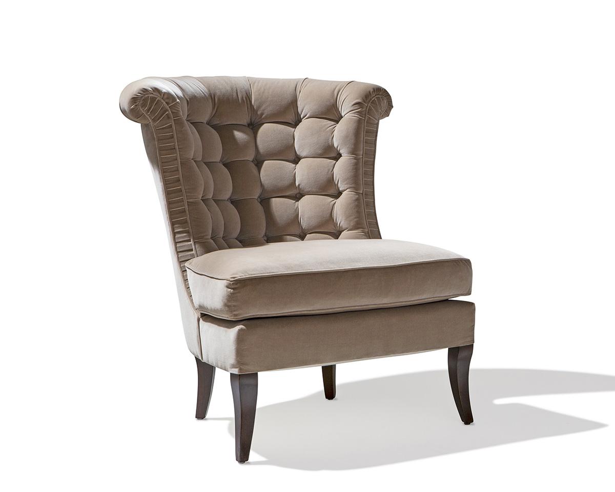 Ebanista-Harlow-Chair-Daphne-Cashmere-1.jpg
