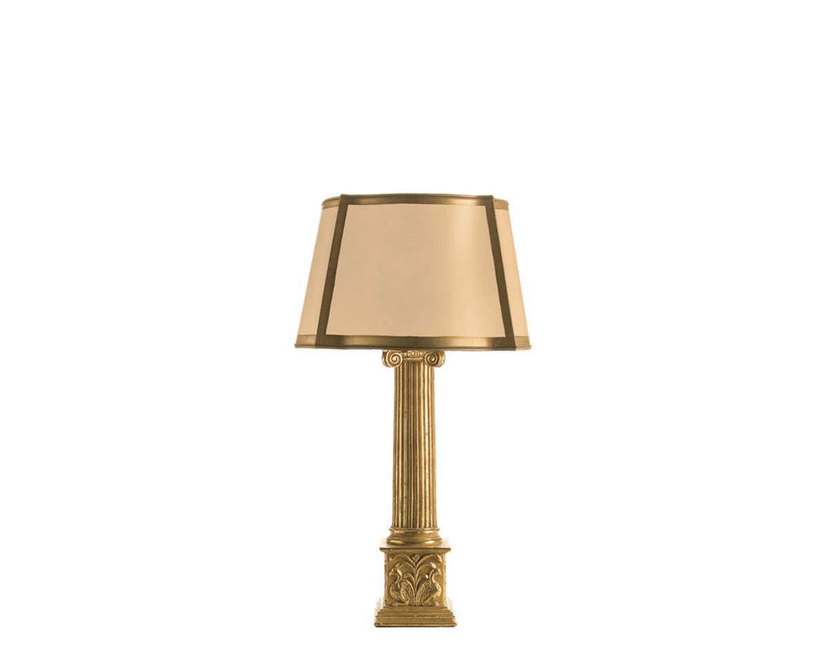 Ebanista-Ionic-II-Table-Lamp-1.jpg