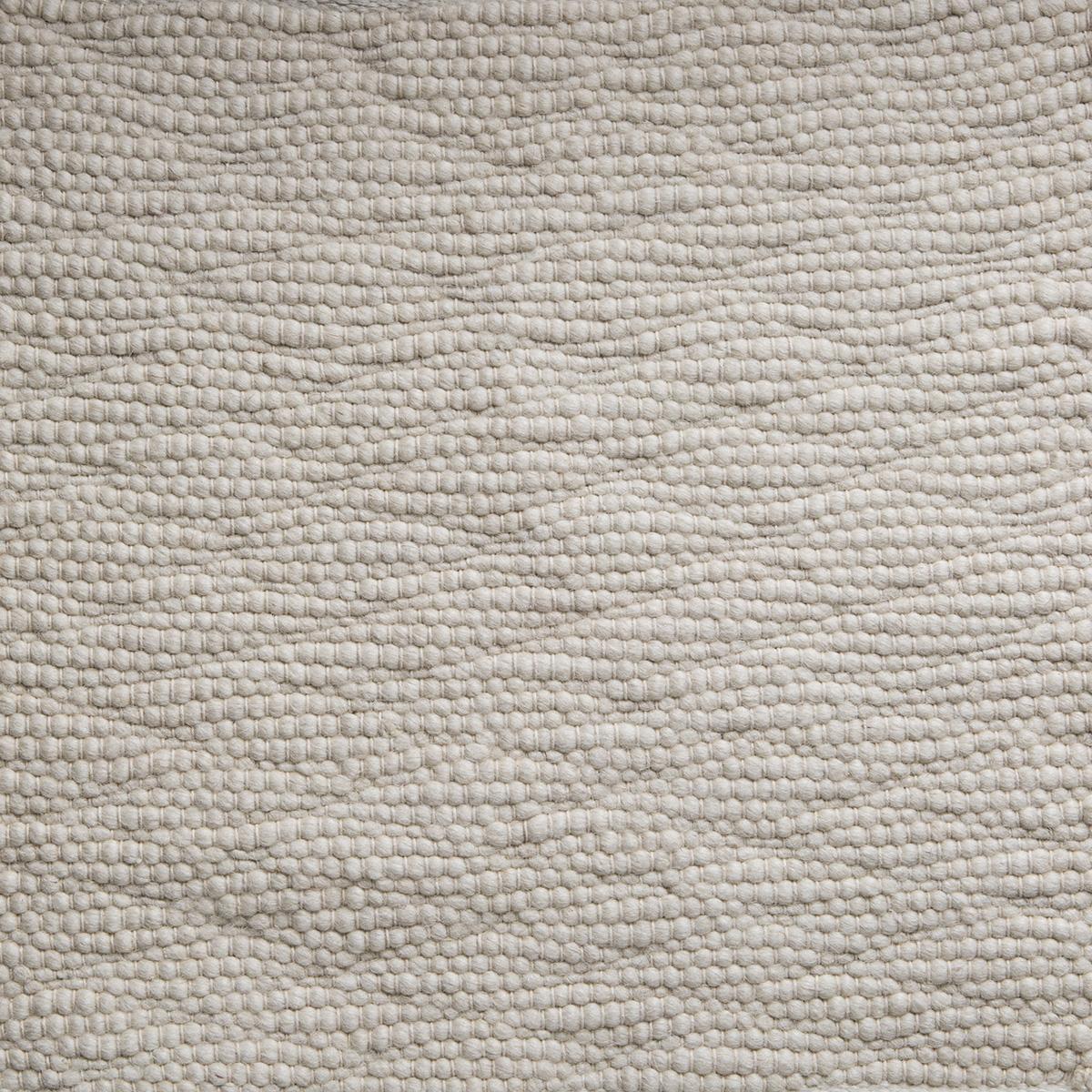 Ebanista-JAVA-WHITE-1.jpg