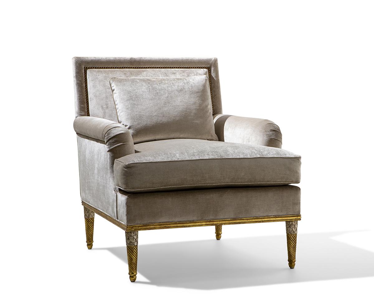 Ebanista-Lemaire-Chair-Angle-web-1.jpg