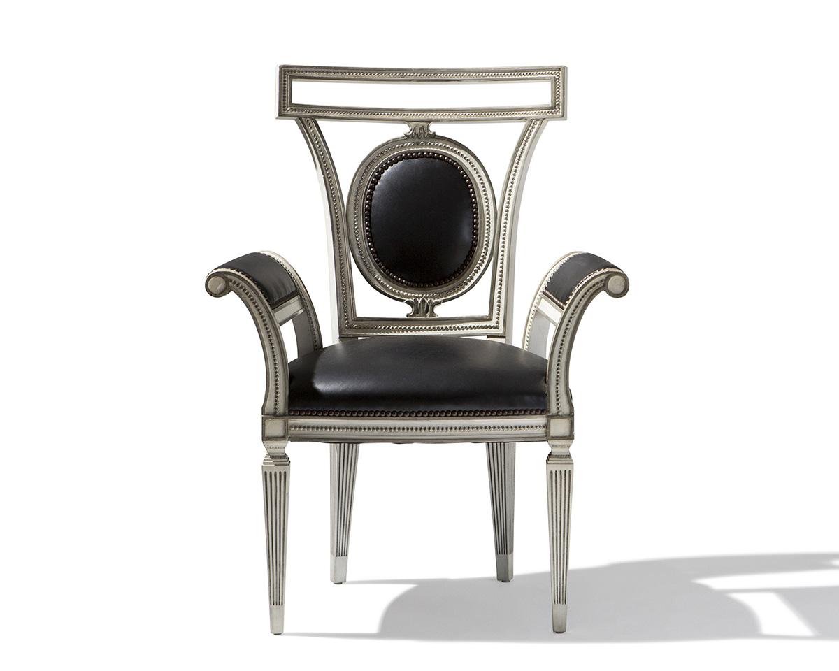 Ebanista-Lucien-Arm-Chair-EV-Straight-2-web-1.jpg