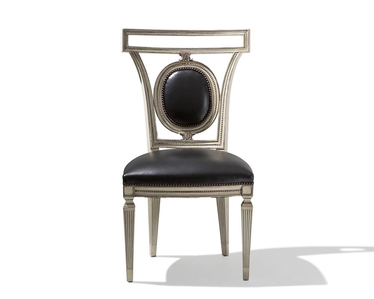 Ebanista-Lucien-Side-Chair-EV-Straight-2-web-1.jpg