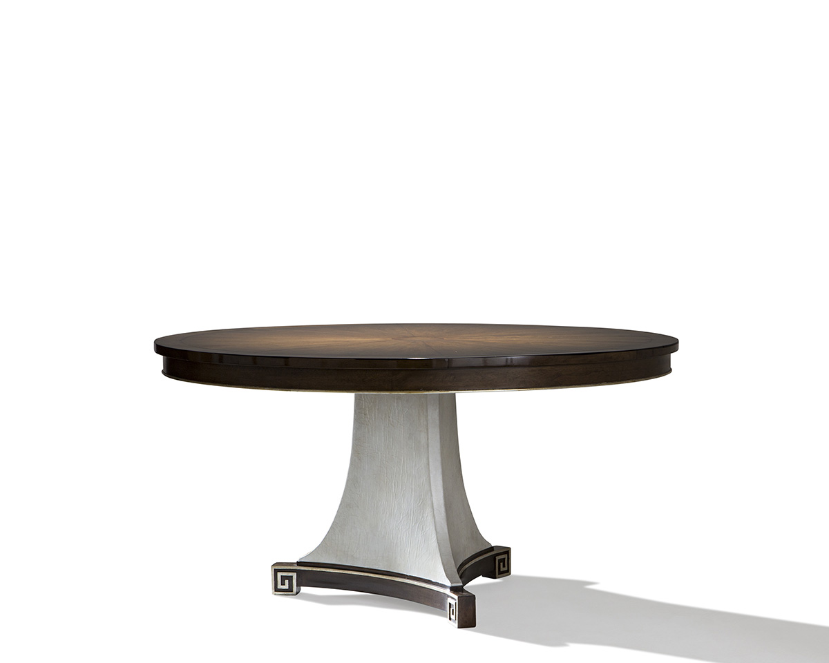 Ebanista-Marquis-Dining-Table-1.jpg
