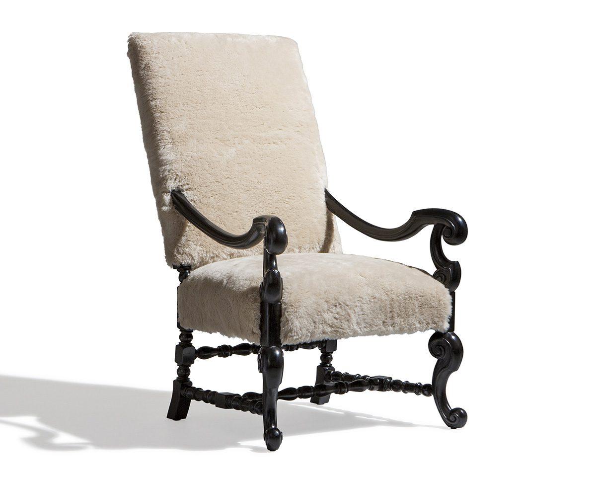 Ebanista-Matias-Arm-Chair-Angle-Right-web-1.jpg