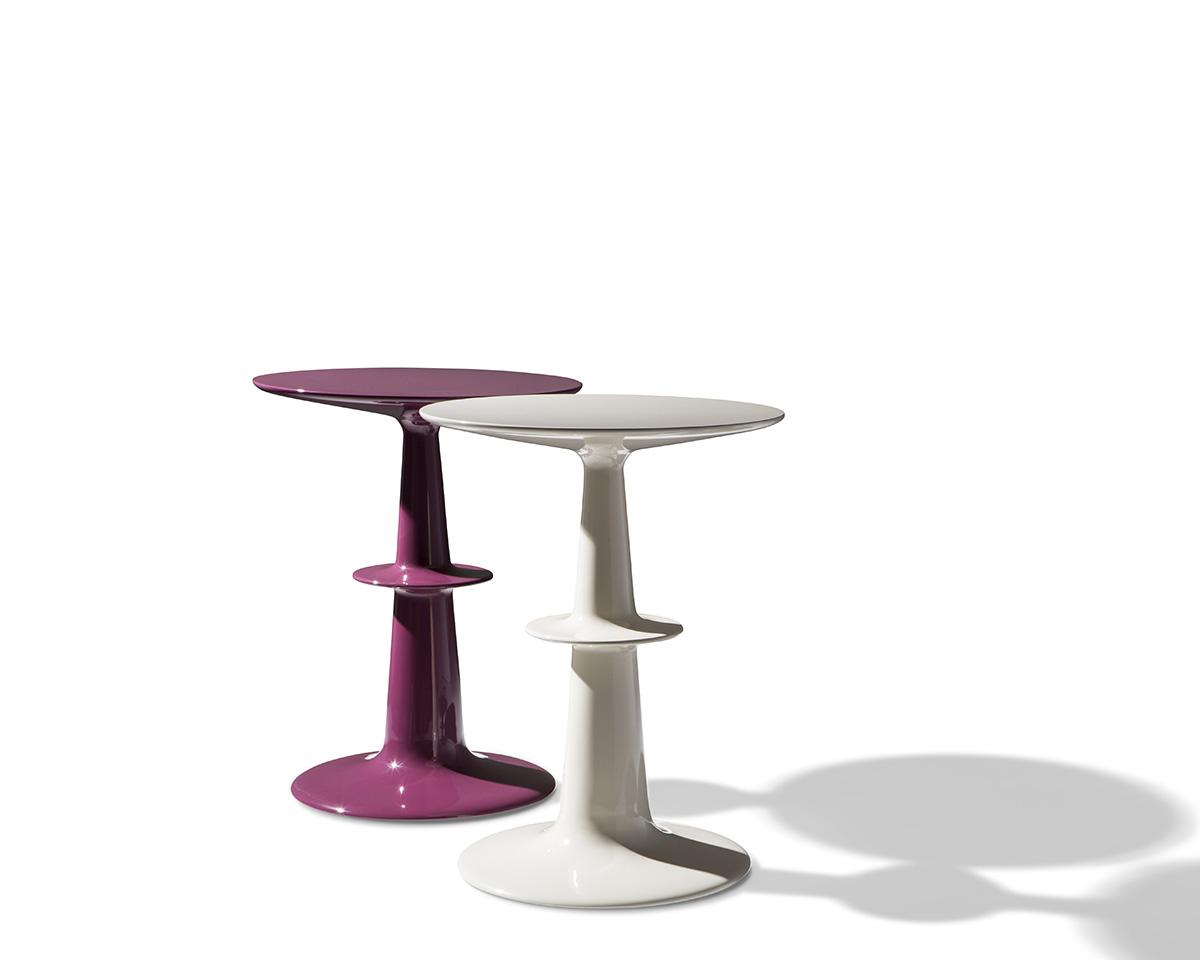 Ebanista-Milano-Side-Tables-web-1.jpg