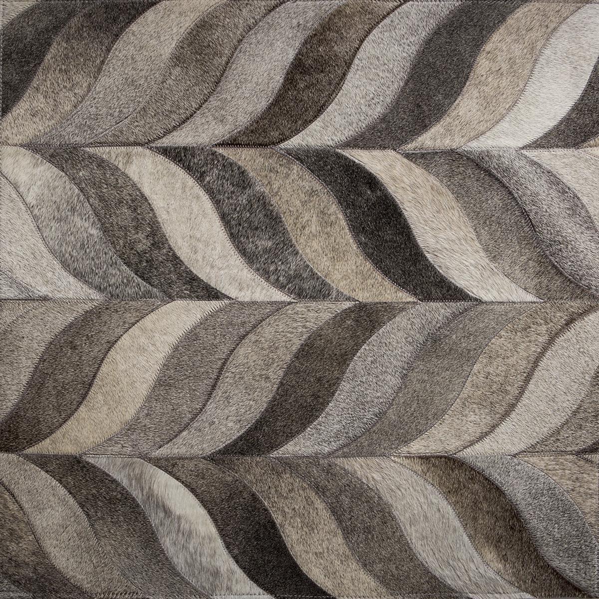 Ebanista-Modern-Textured-Rug-LEAVES-PEWTER-1.jpg