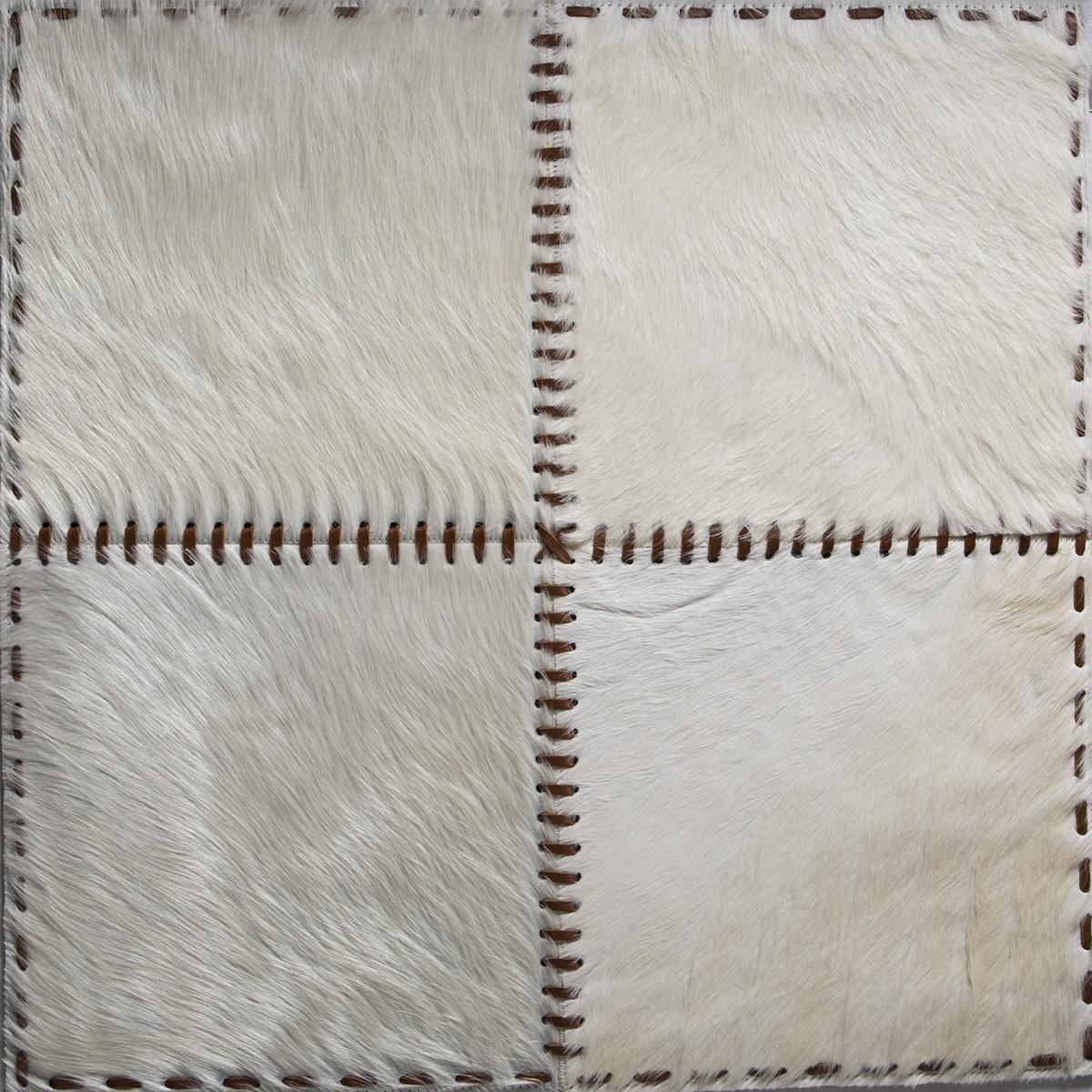 Ebanista-Modern-Textured-Rug-TOBA-ALABASTER-BROWN-1.jpg