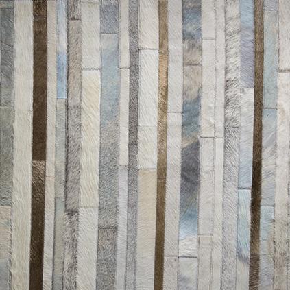 Ebanista-Modern-Textured-Rug-VALENCIA-SKY-BLUE-CHAROLAIS primary