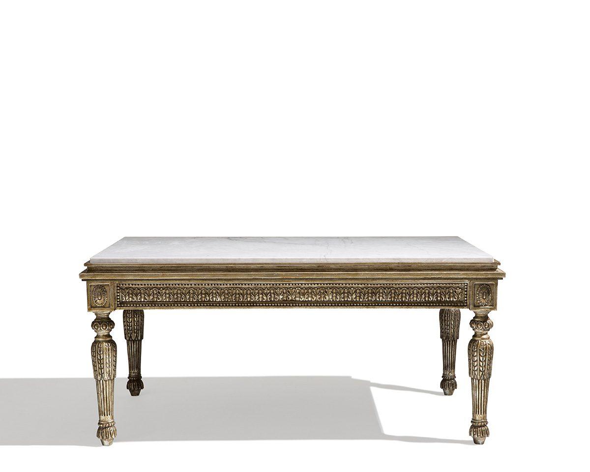 Ebanista-Montaigne-II-Cocktail-Table-1.jpg