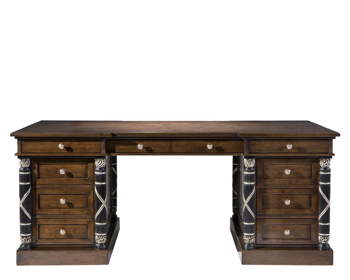 Ebanista-Palladian-Desk-web-1.jpg