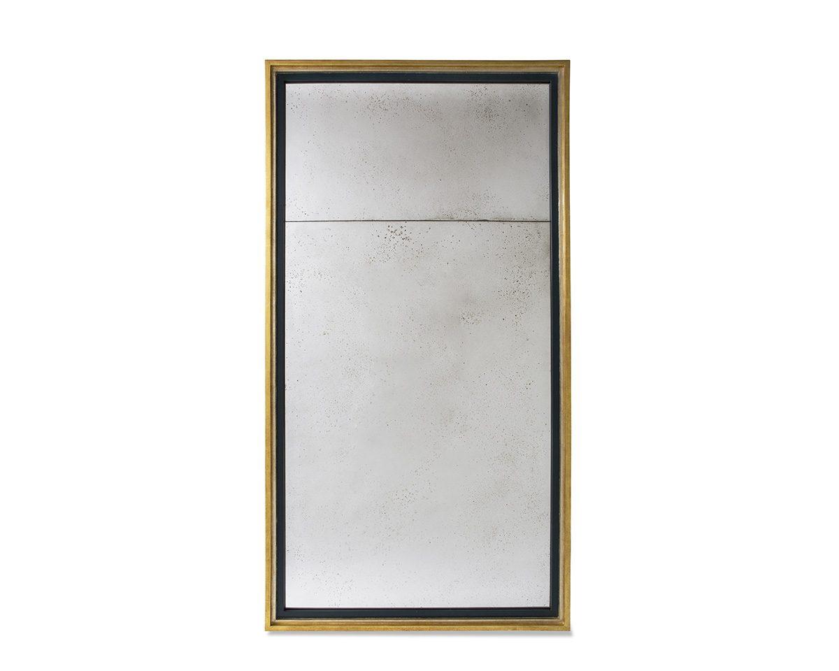 Ebanista-Ravello-I-Mirror-1.jpg