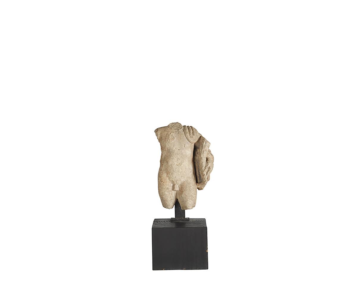 Ebanista-Roman-Torso-1.jpg
