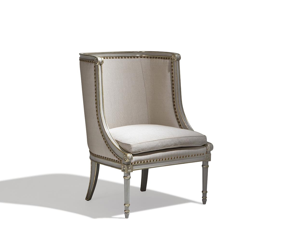 Ebanista-Rousseau-Chair-EV-Angle-web-1.jpg