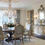 Campanile Mirror from San Marino Estate