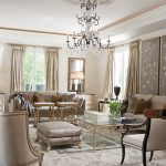 San Marino Estate Alloro Mirror