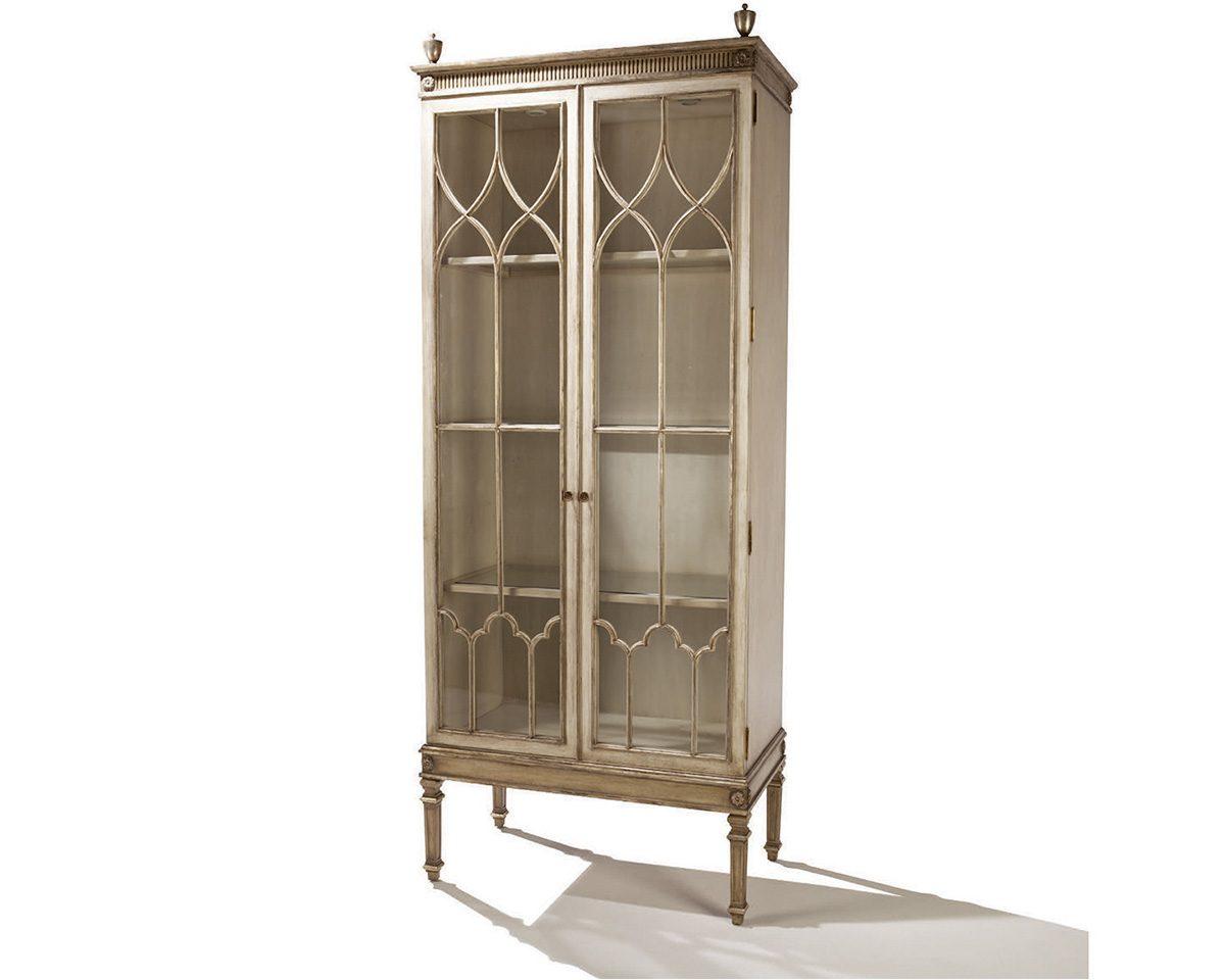 Ebanista-Saville-II-Cabinet-1.jpg