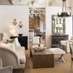 Andora III Sconce - Showroom Barcelo