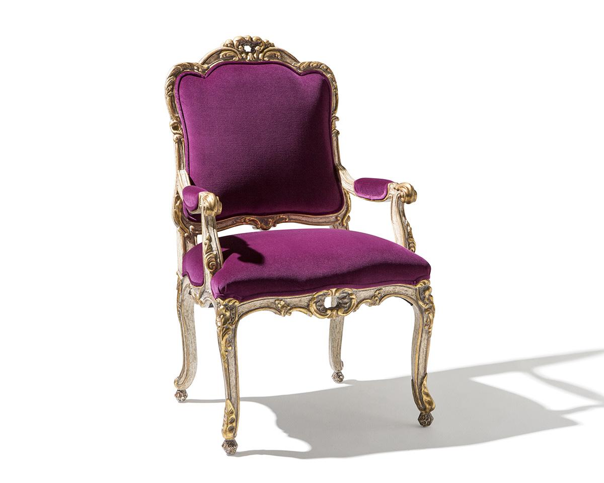 Ebanista-Simone-Arm-Chair-EV-Angle-web-1.jpg