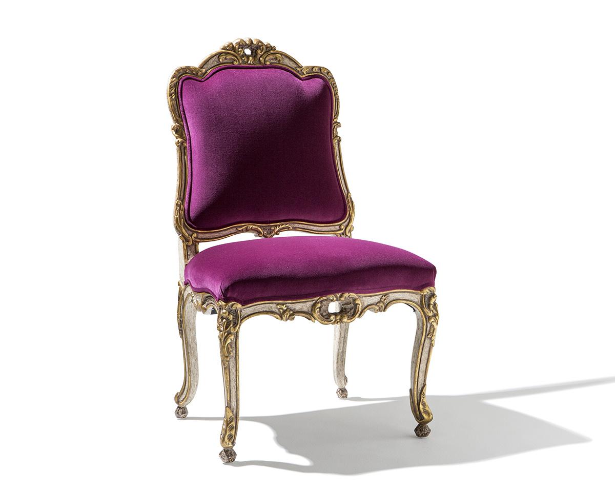 Ebanista-Simone-Side-Chair-EV-Angle-web-1.jpg