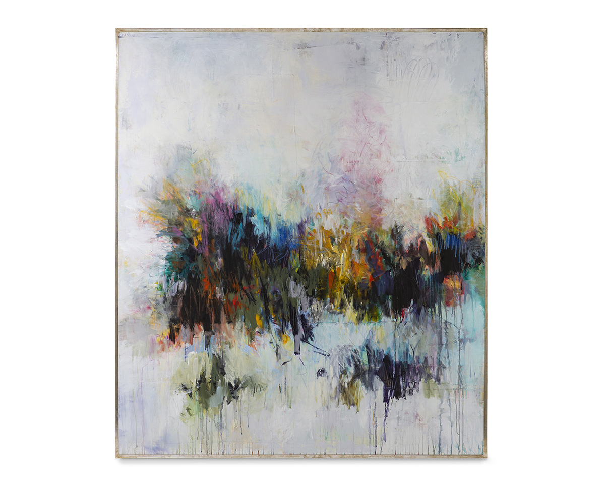 Ebanista-Sinfonia-I-Painting-1.jpg
