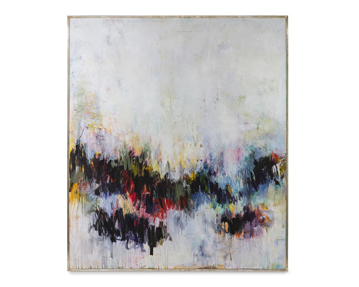 Ebanista-Sinfonia-II-Painting-1.jpg