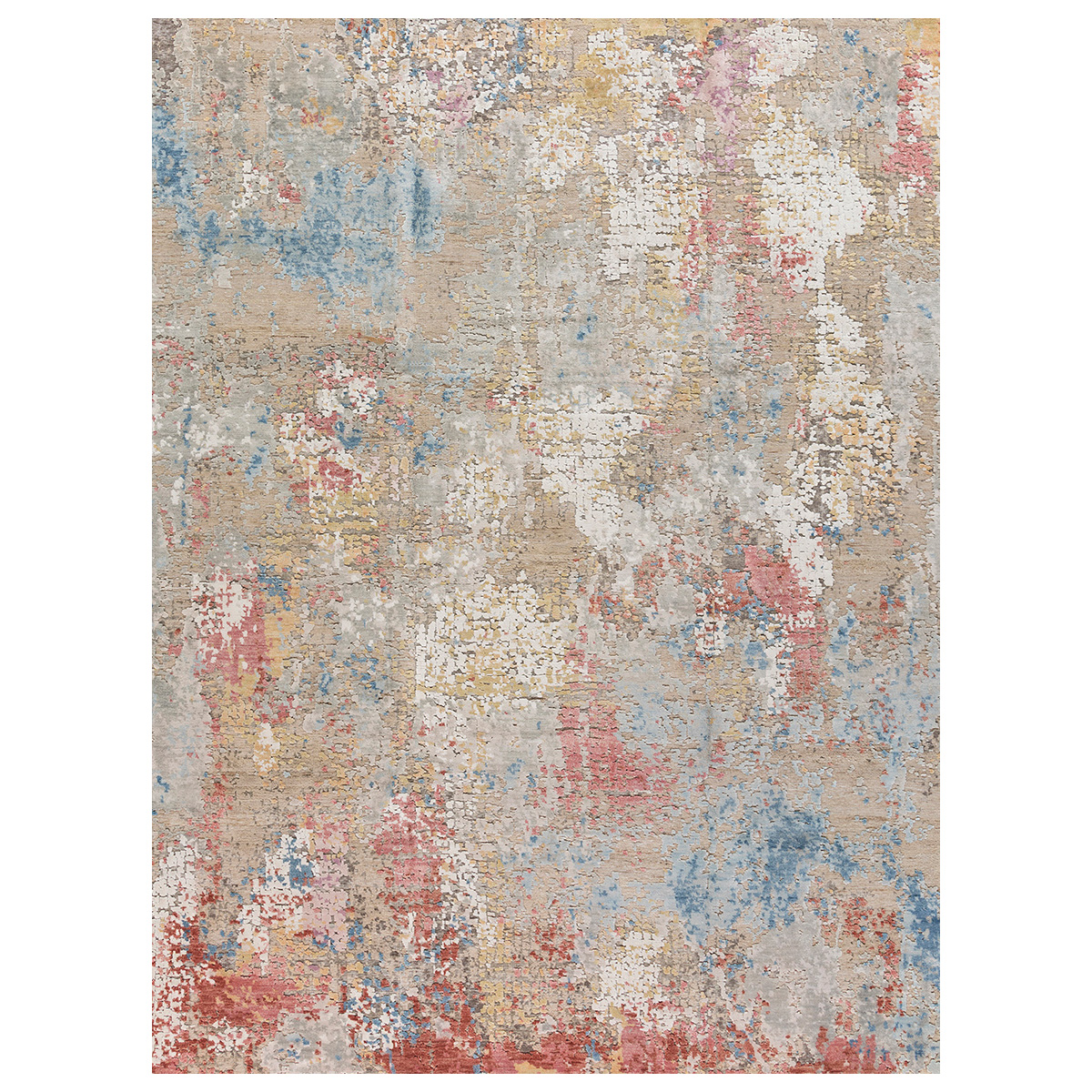 Ebanista-Transitional-Rug-EB-T109A-W.BS_.S-1-resized