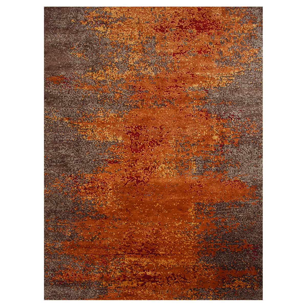 Ebanista-Transitional-Rug-EB-T114A-W.BS_.L-1-1-resized