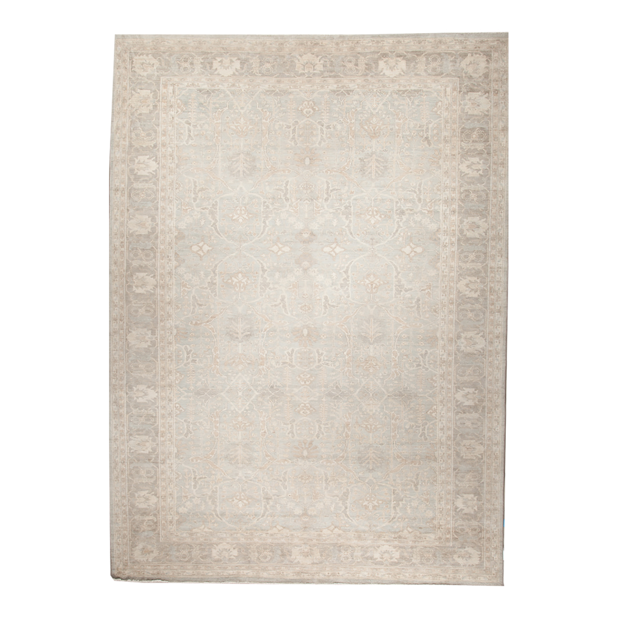 Traditional Classic Rugs