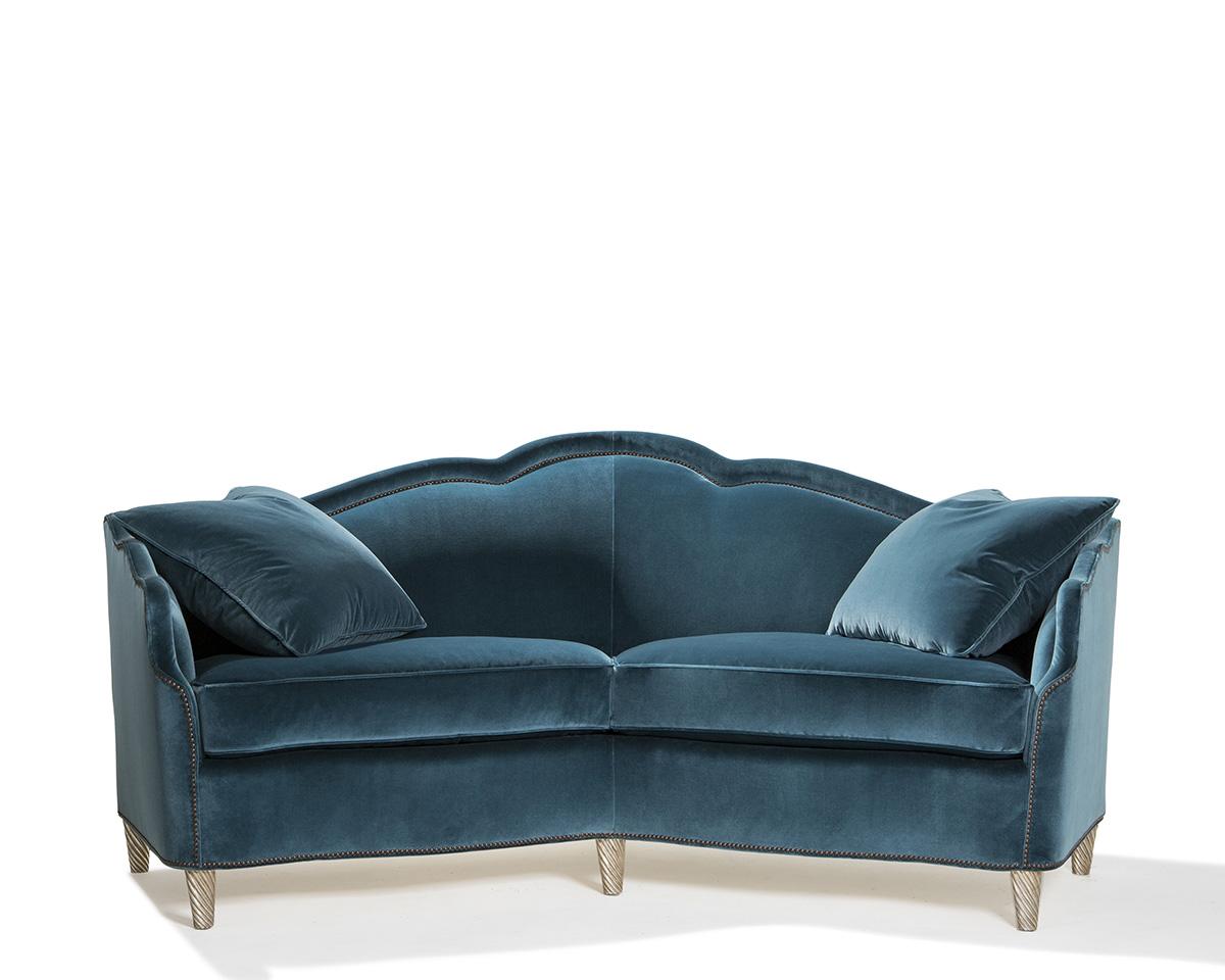 Ebanista-Vienna-Angled-Sofa-web-1.jpg