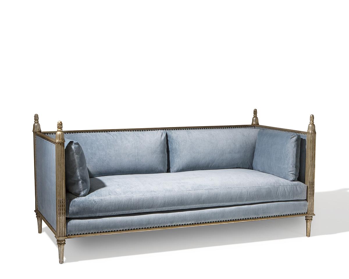 Ebanista-Villandry-Sofa-web-1.jpg