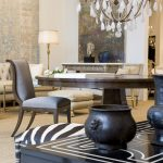 Brunello Dining Chairs Video thumbnail