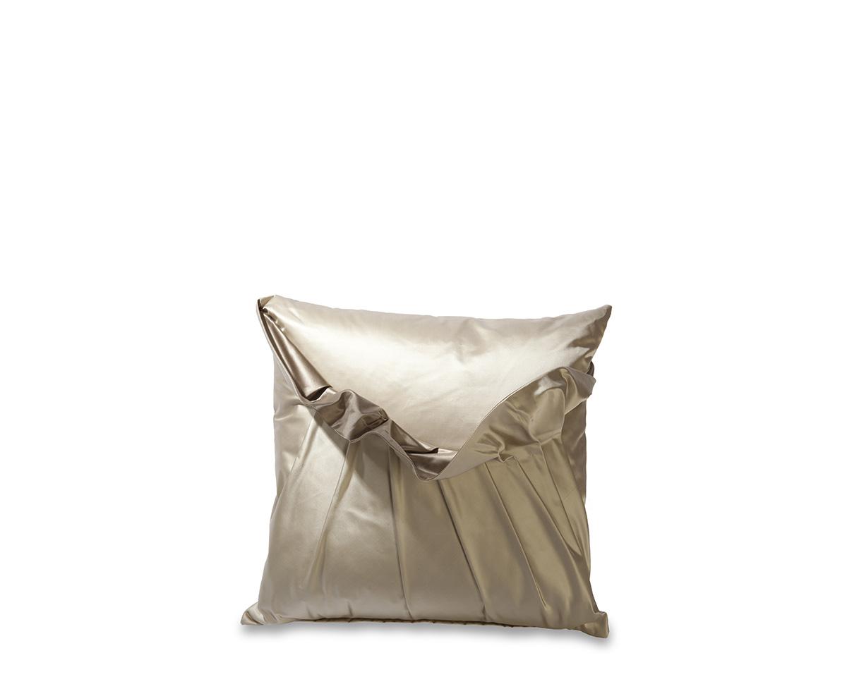 Adalene I Expensive Pillow