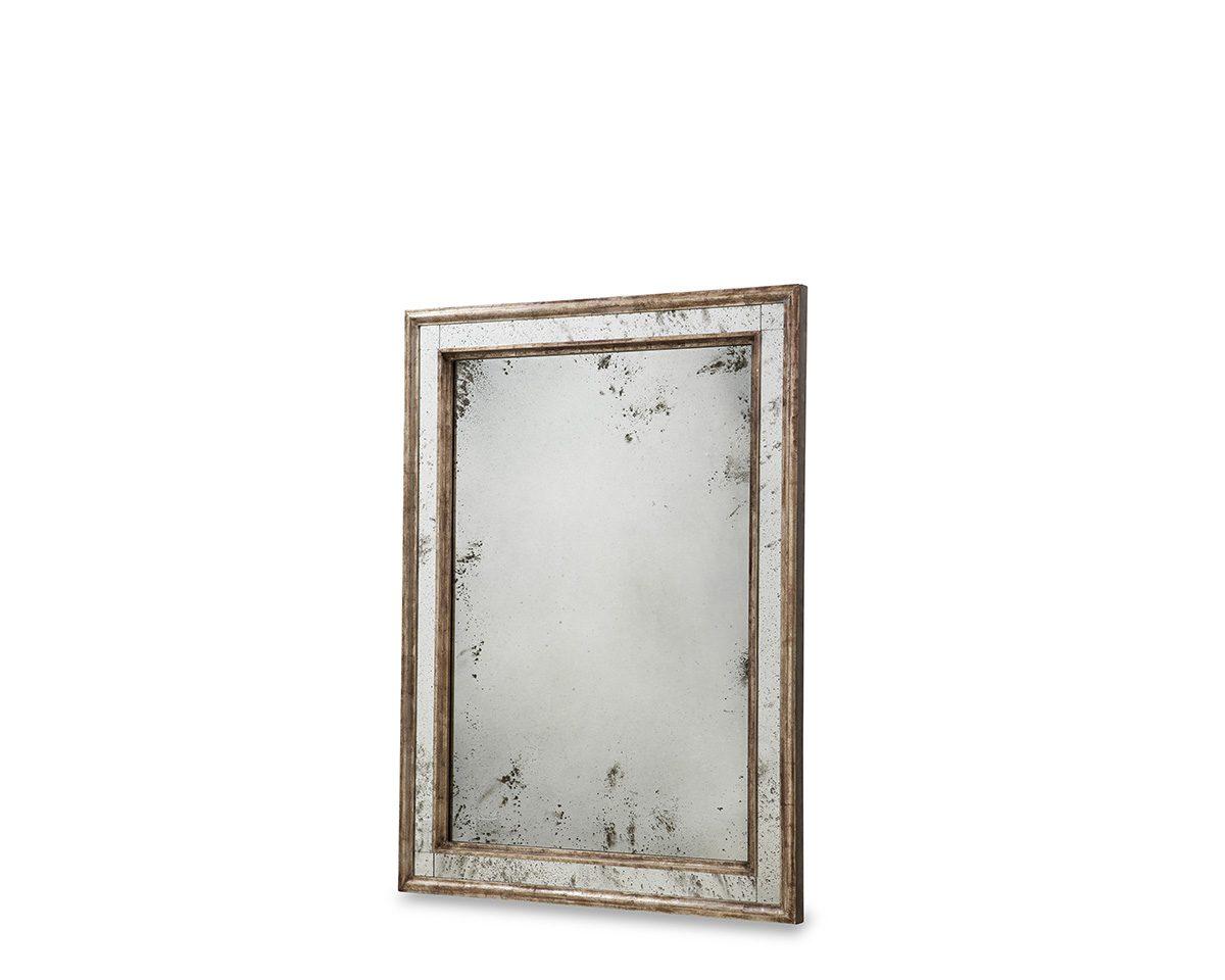 Unique Adenet wall mirrors