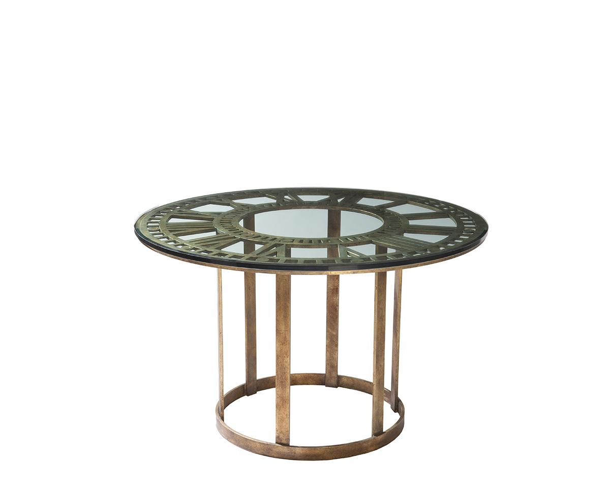 Ebanista_Artemis_Dining_Table-1.jpg