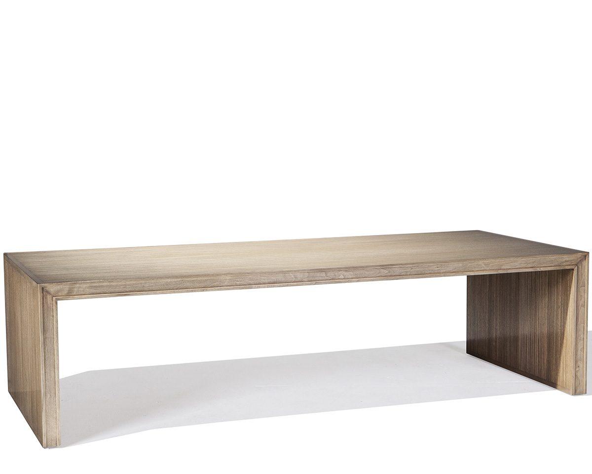 Ebanista_Barcelo_Cocktail_Table_Jasper_Grey-1.jpg